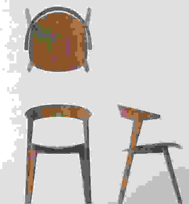 Nix_nixfamily_chair_design_capdell_Patrick Norguet.jpg