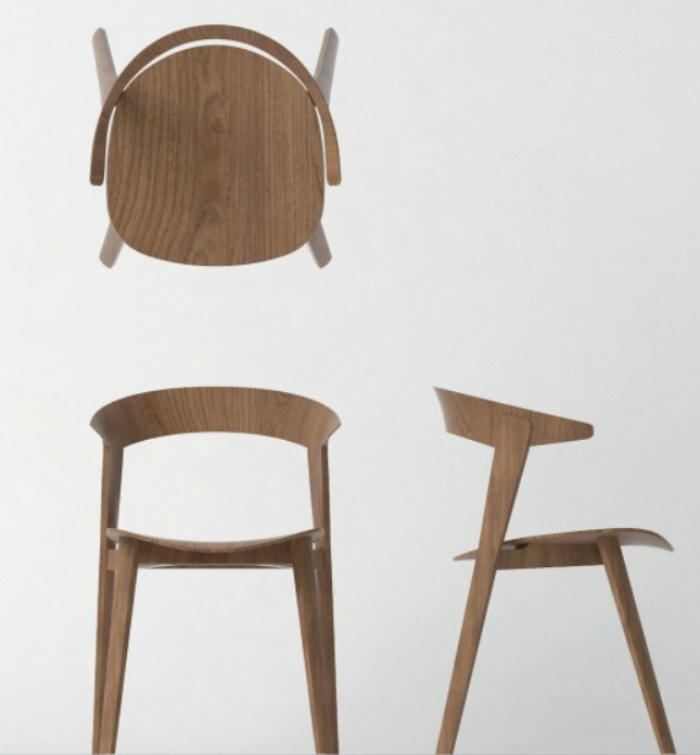 capdell-nix-chair-patrick-norguet