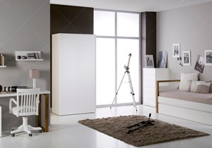 Products Furniture From Spain