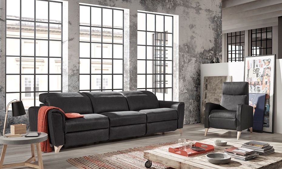 acomodel-tokio-sofa-and-armchair