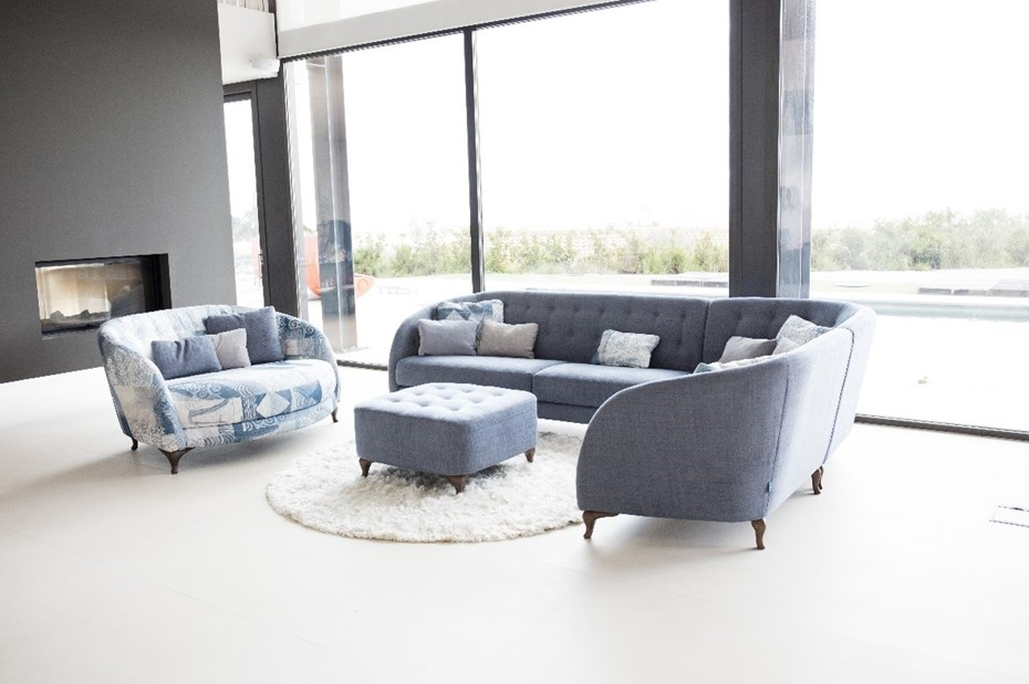 fama-astoria-corner-sofa