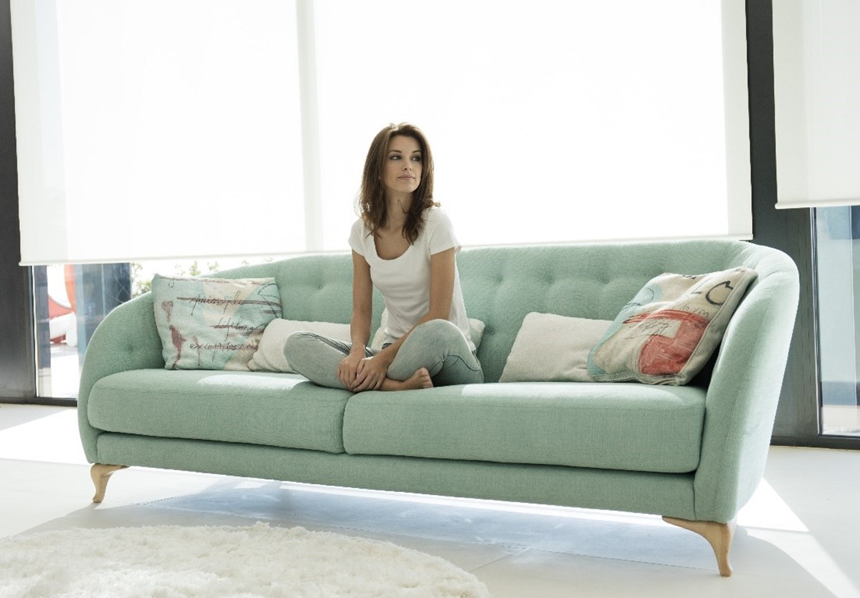 fama-astoria-sofa-2.jpg