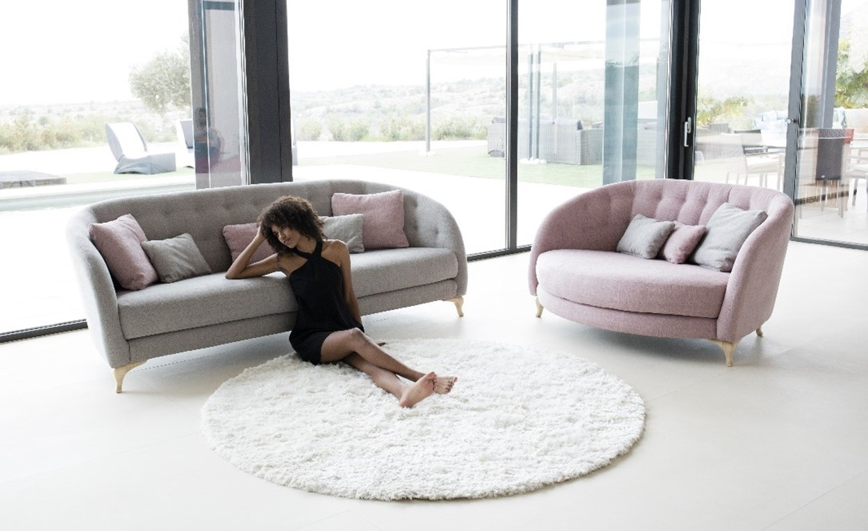 fama-astoria-sofa-collection.jpg