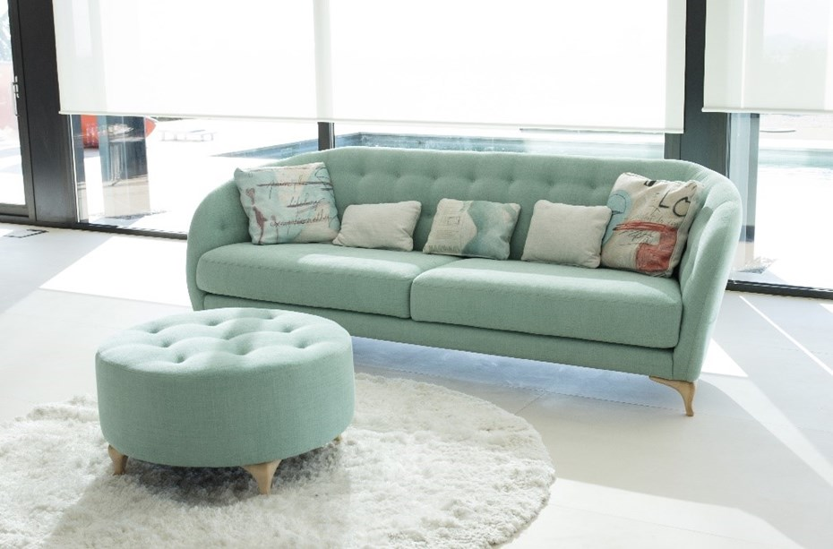 fama-sofas-astoria-sofa-and-pouf