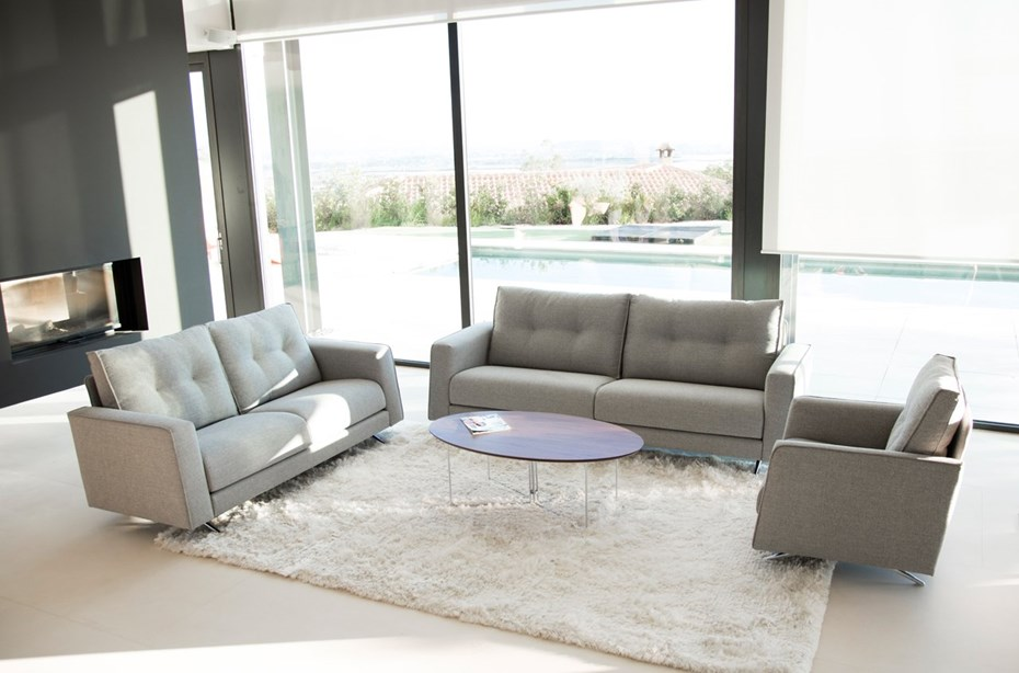 fama-bari-sofas-and-armchair