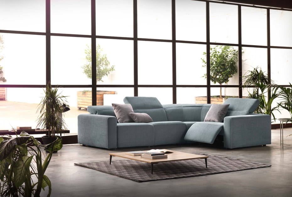 gamamobel-murano-corner-sofa-with-relax-mechanism