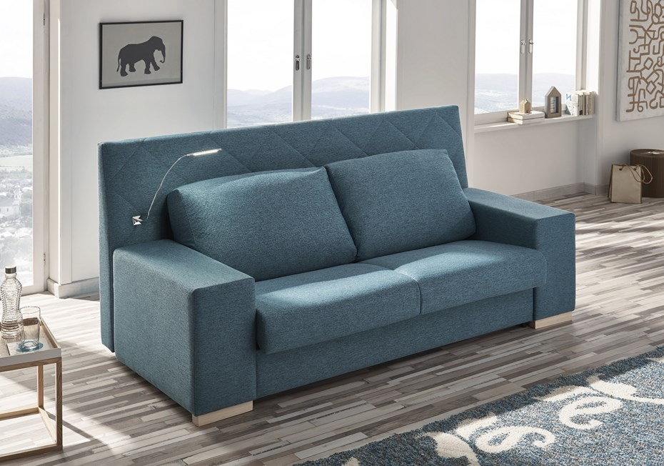 suinta-dorian-sofa-bed-closed