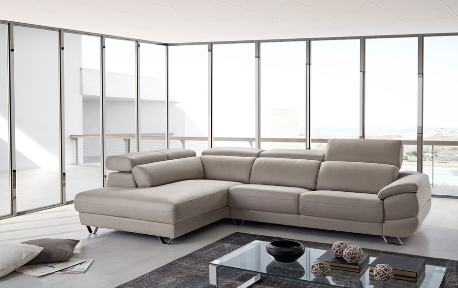 pedro-ortiz-dalmata-modular-sofa-with-chaise-longue
