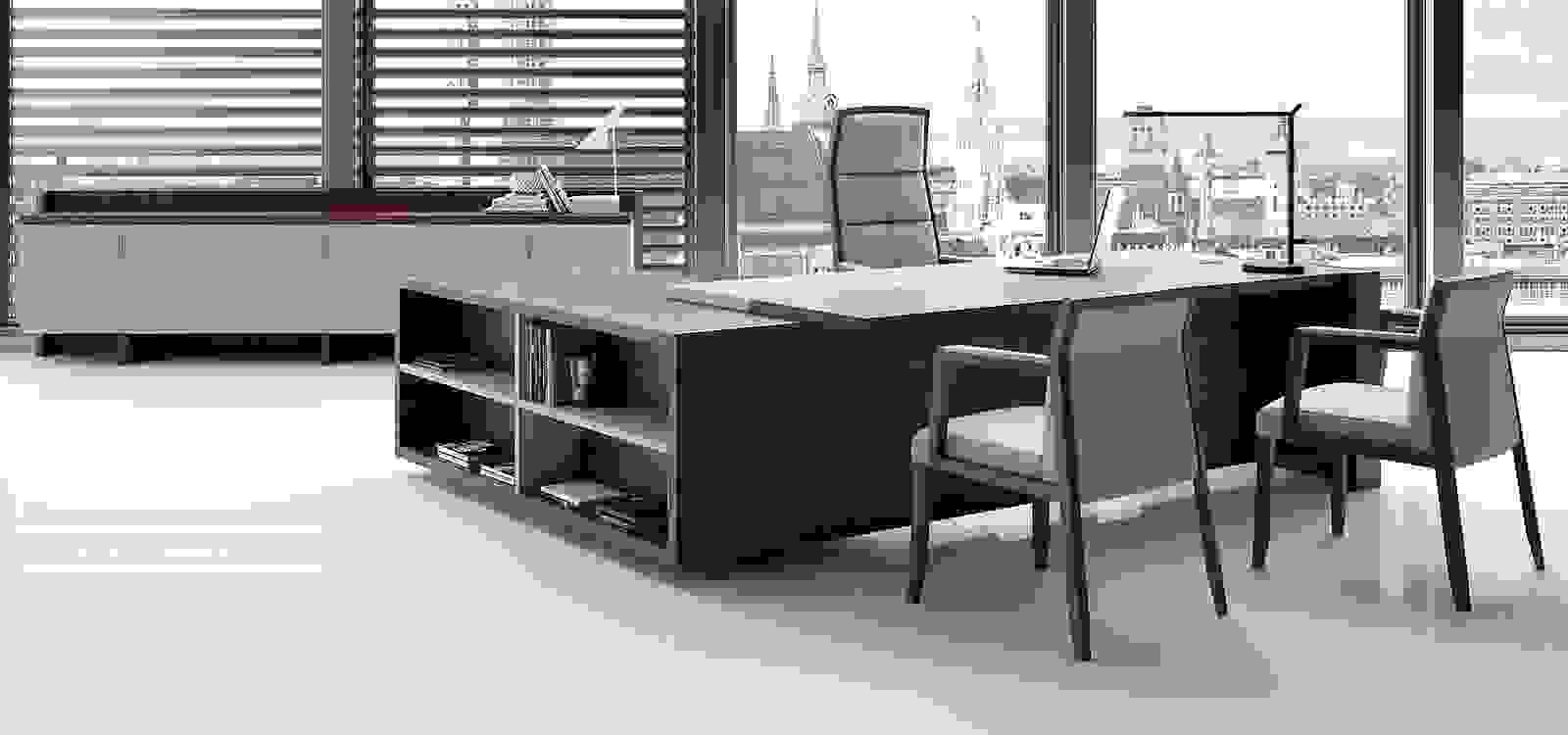 ofifran-freeport-office-furniture-collection.jpg