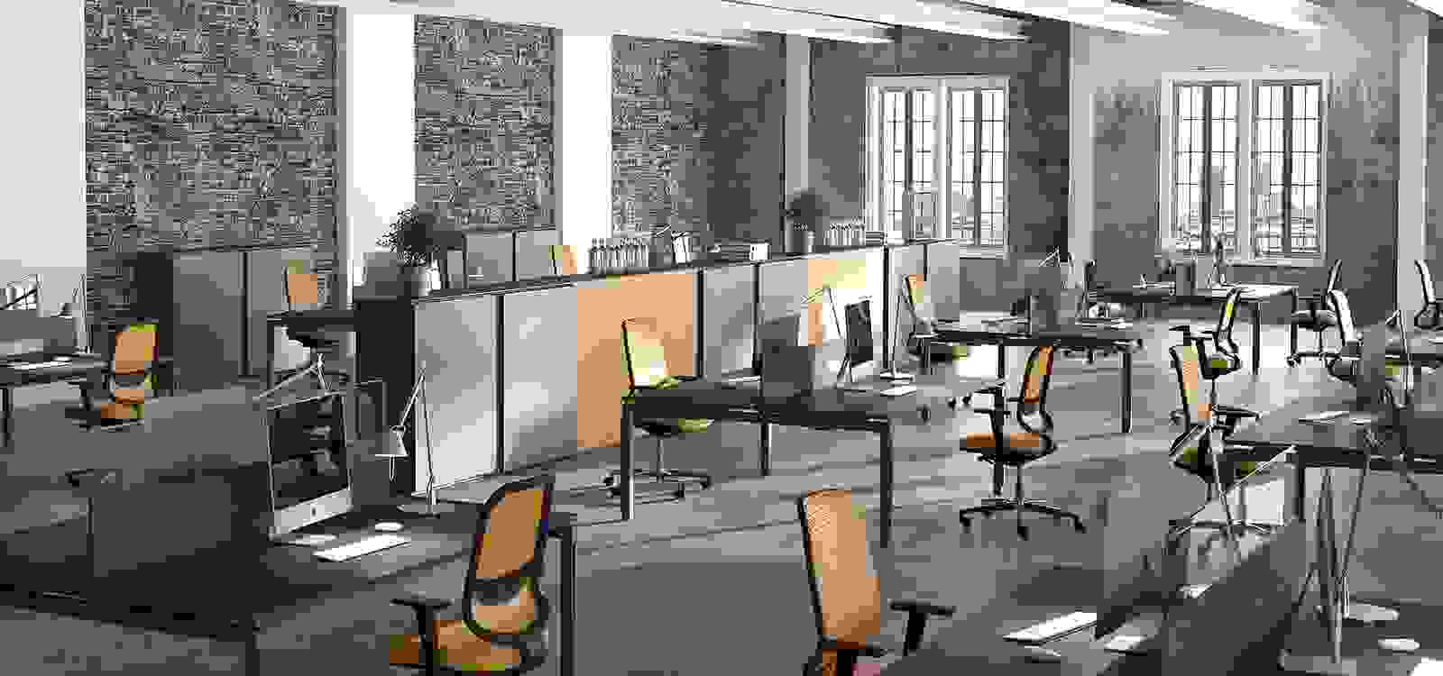 ofifran-nexo-office-furniture- collection.jpg