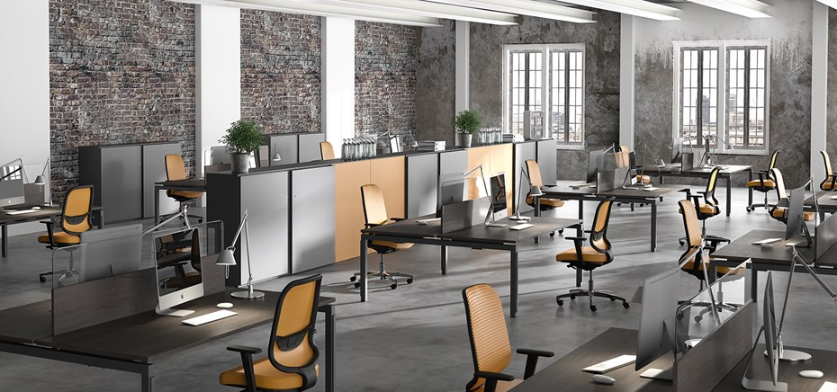 ofifran-nexo-office-furniture-collection