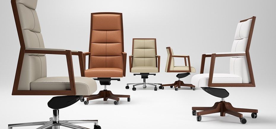 ofifran-square-executive-chairs