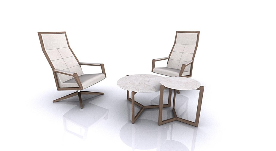 ofifran-centoventi-auxiliary-tables-square-lounge-chairs