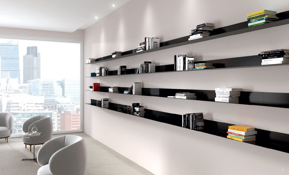 systemtronic-baldas-book-shelves