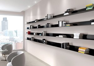 systemtronic-baldas-book-shelves.jpg