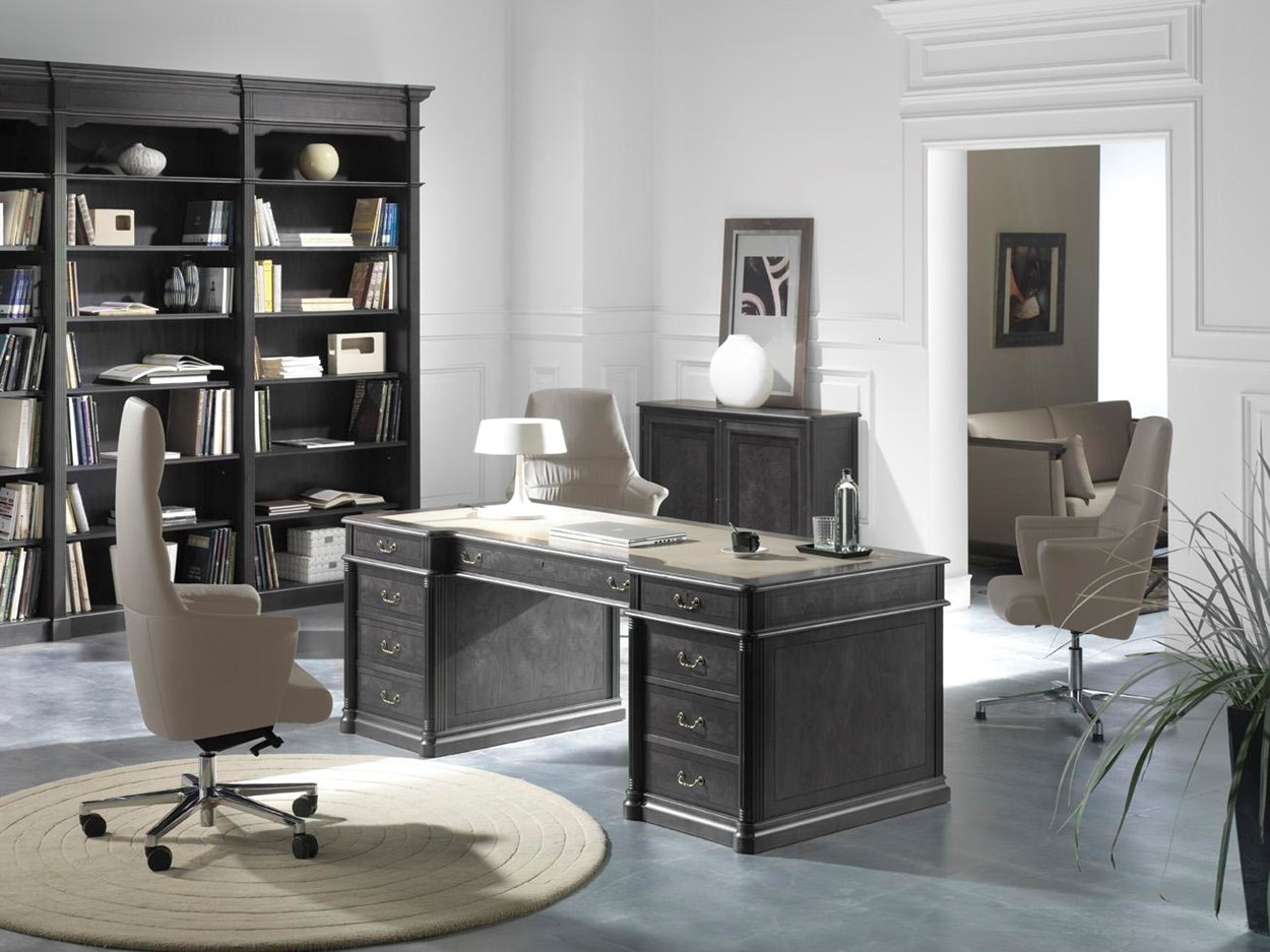 ofifran-art-luxe-office-furniture-1.jpg