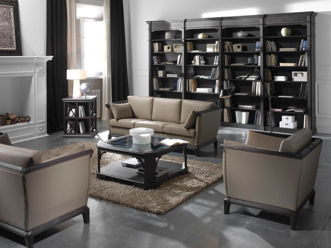 ofifran-art-luxe-office-furniture-2.jpg