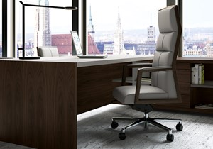 ofifran-freeport-desk.jpg