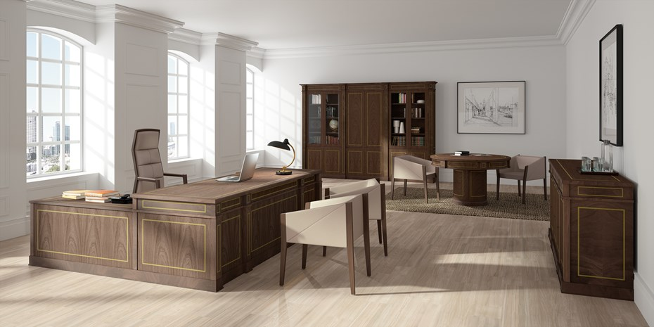 ofifran-art-luxe-directional-office-furniture