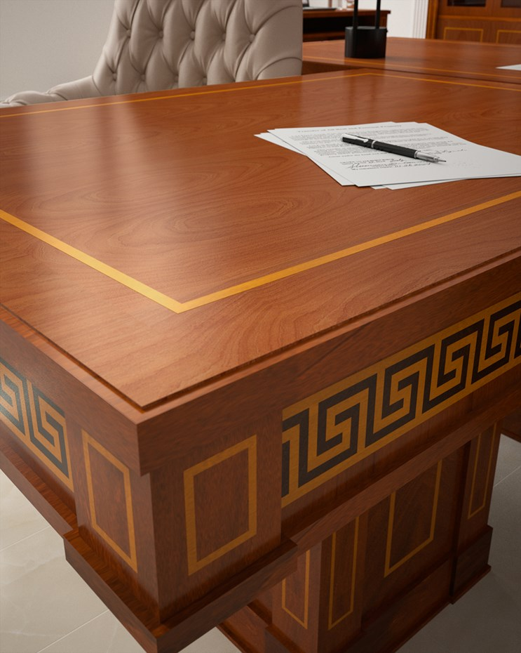 ofifran-office-furniture-greek-fret-marquetry