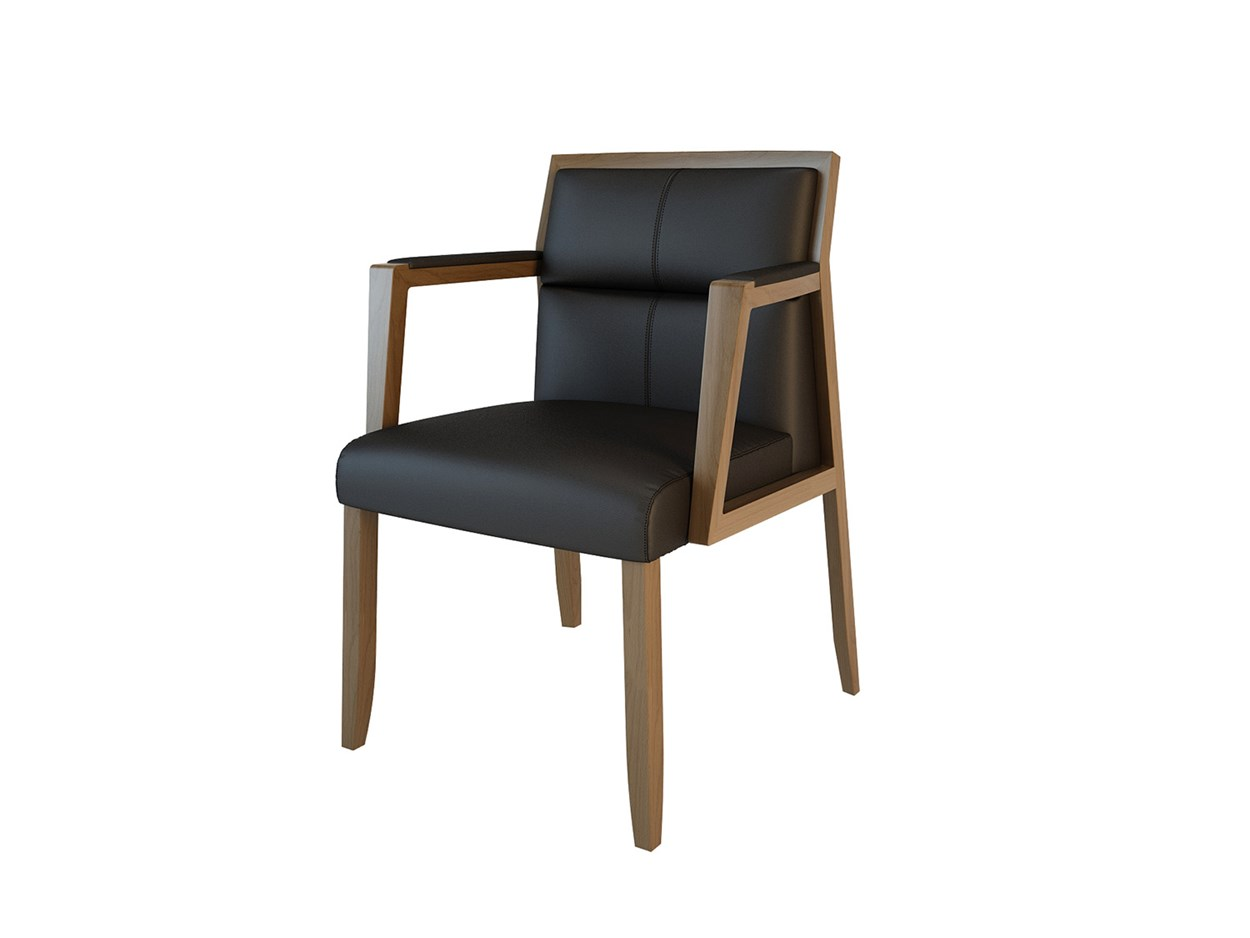 ofifran-square-chair-wooden-legs.jpg
