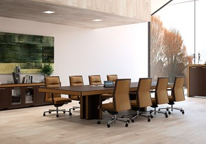 ofifran-belesa-office-furniture-13.jpg