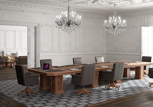 ofifran-art-moble-meeting-table-4.jpg