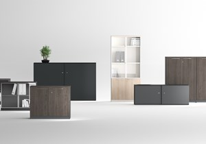 ofifran-concepto-free-office-furniture.jpg