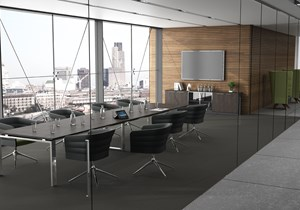 ofifran-concepto-free-office-furniture-2.jpg