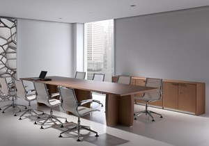 ofifran-serena-office-furniture-2.jpg