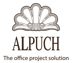 Brands furniture from spain for Alpuch muebles
