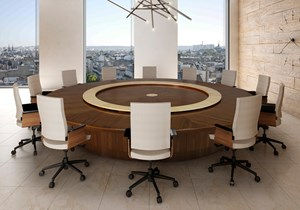 alpuch-customized-meeting-table.jpg