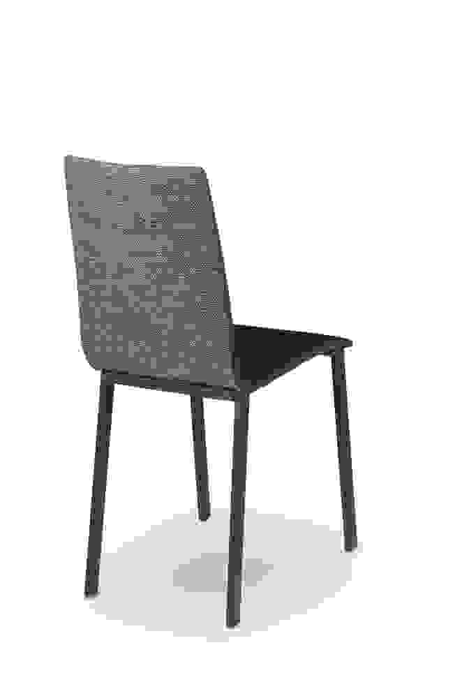discalsa-klip-chair.jpg