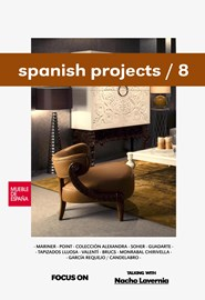 Spanish_projects_8_portada.jpg