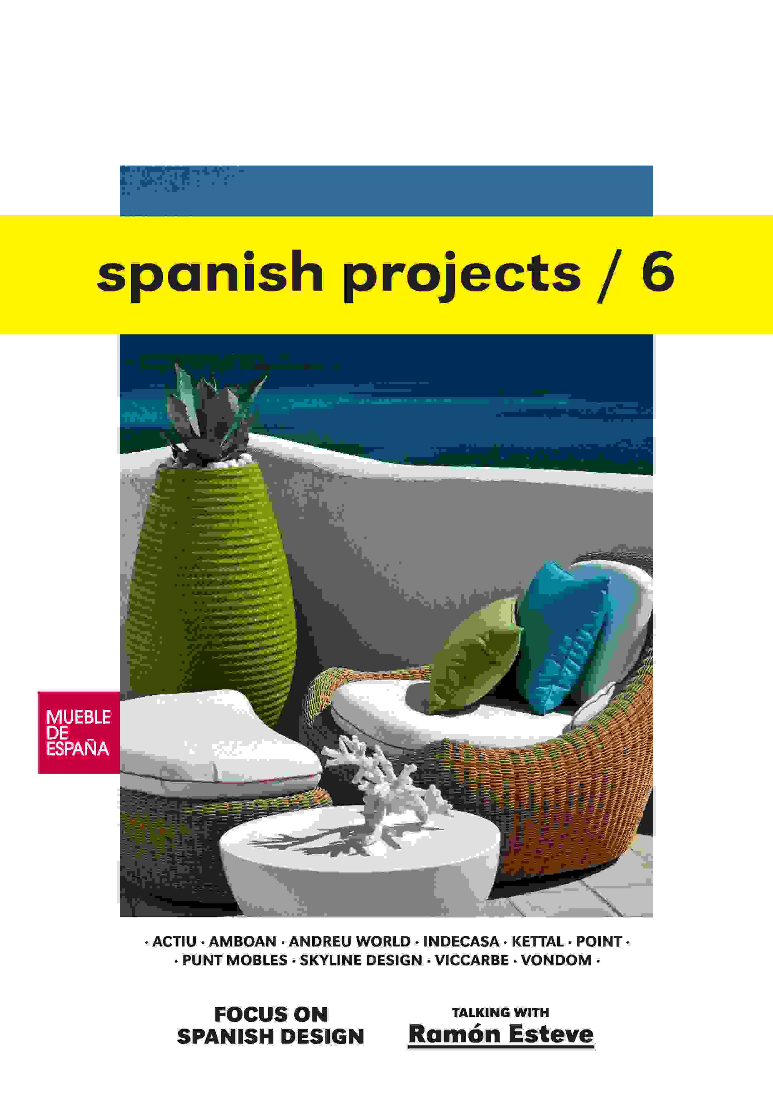 Spanish_projects_N06-portada.jpg