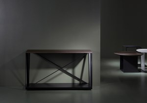 KENDO CONSOLE TABLE BEAM.jpg