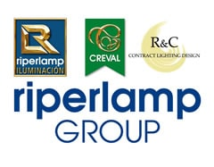 LOGO-RIPERLAMP-GROUP.jpg