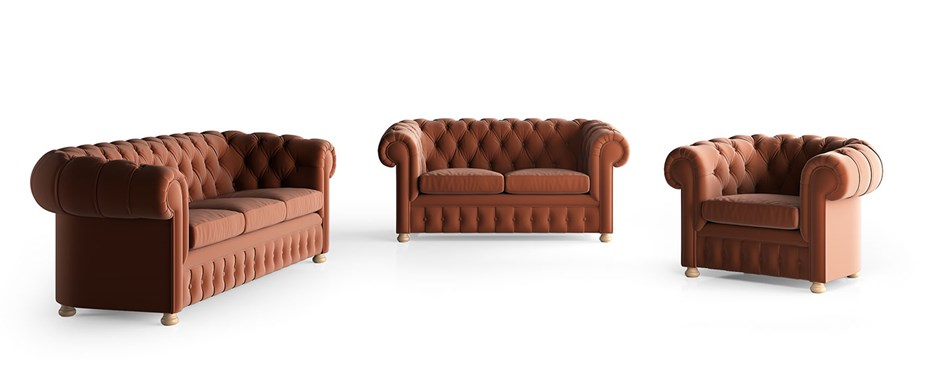 ofifran-chester-sofas
