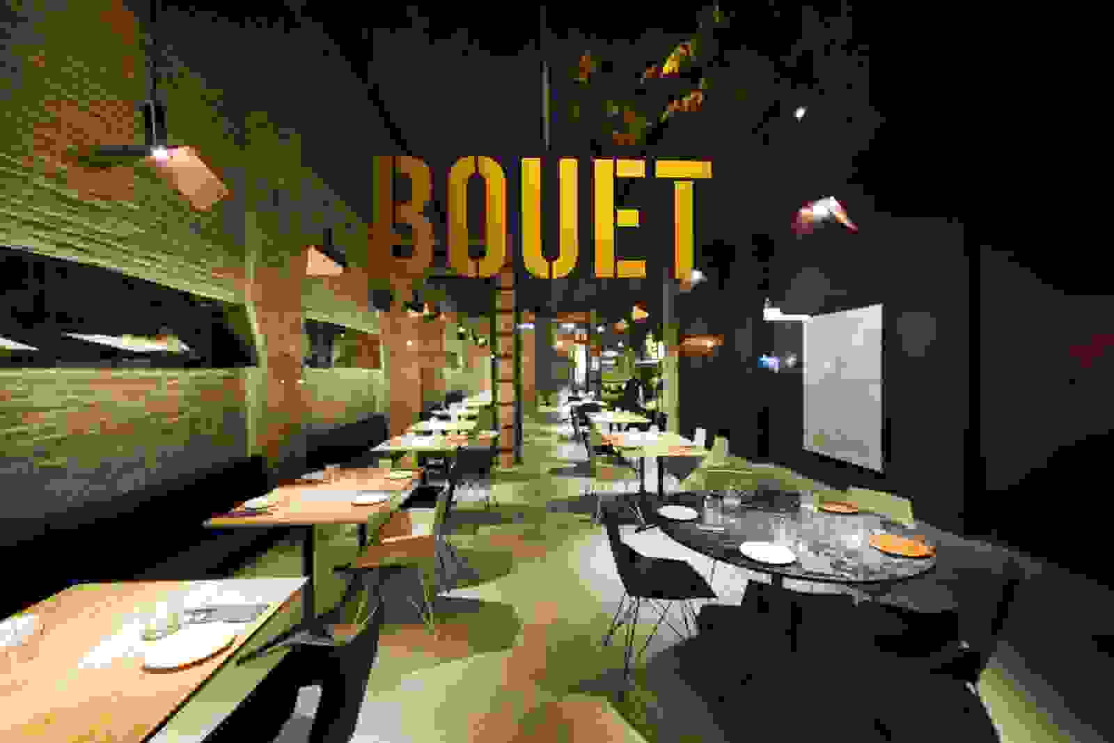 RE_Bouet Restaurant 4.jpg