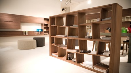 mega-mobiliario-kenia-bookcase-contract.jpg