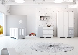 baby-bedroom-BUBBLE-cot-chest-wardrobe-matte.jpg