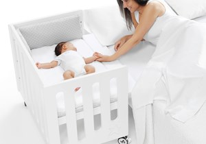 co-sleeping-crib-desk-alondra.jpg