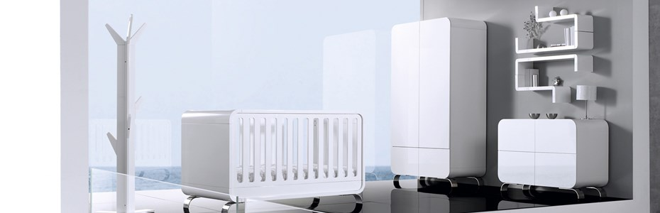 FOTO DESTACADA baby-bedroom-white-gloss-KURVE-PREMIUM-Alondra.jpg