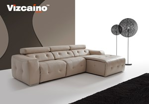 Vizcaíno-clar-leather-relax-sofa.jpg