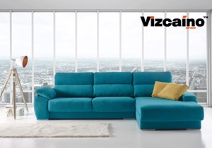 Vizcaíno-fan-sliding-sofa.JPG