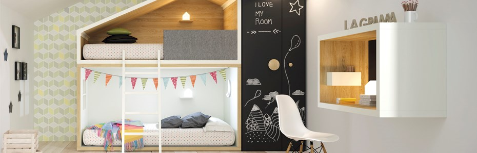 LAGRAMA- Life box- Kid´s room furniture- Imagen de referencia de la marca.jpg
