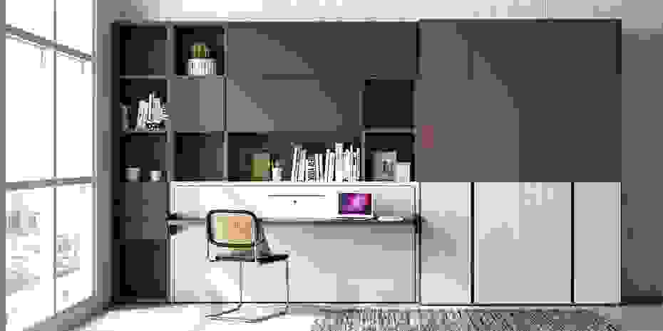LAGRAMA- Life box- wall bed with desk v2.jpg