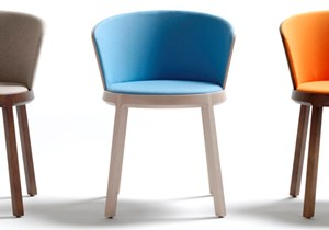 capdell-aro-chairs.jpg