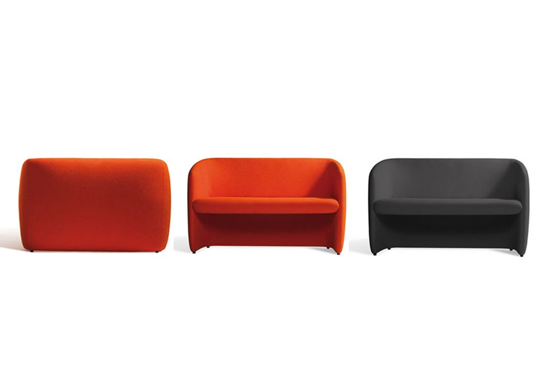 Capdell   Furniture from Spain