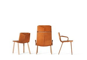 Capdell_PLY_chair_1.jpg